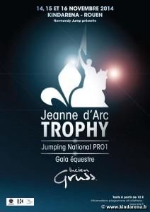 99-ja-trophy