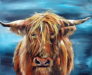 crbst_Vache-Highland