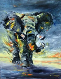 crbst_elephantafrique