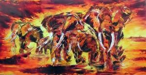 crbst_elephants_soleil