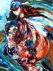 crbst_equitation