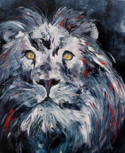 crbst_lion-argent