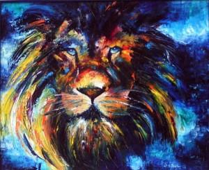 crbst_lion_20bleu