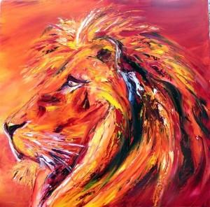 crbst_lion_cote