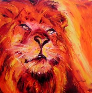 crbst_lion_souverain