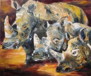 crbst_rhinoceros_blancs