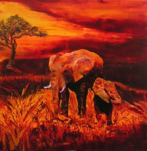 crbst_savane_elephants