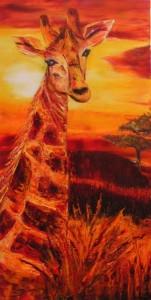 crbst_savane_girafe