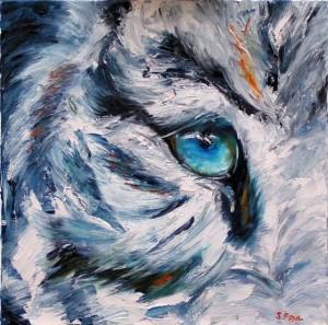 crbst_tigre-blanc0