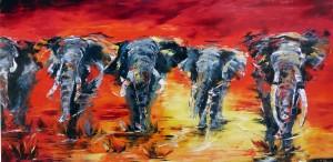elephantstribu