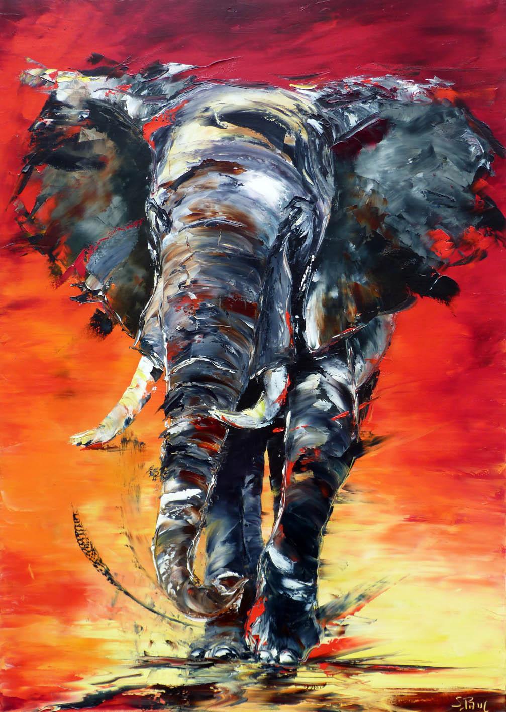elephant-soniapaul