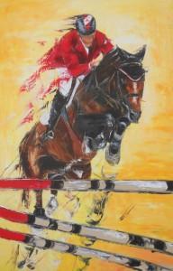 equitation-saut