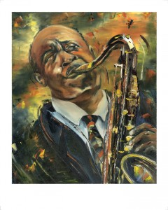 jazz man24x30web