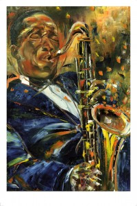saxophoniste20x30web