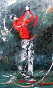 crbst_golf-_swing