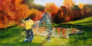 crbst_golf_en_automne