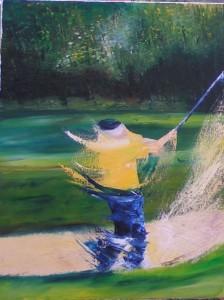 crbst_golfeur_green1