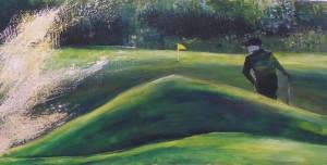 crbst_golfeur_green2