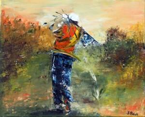 crbst_golfeur_swing