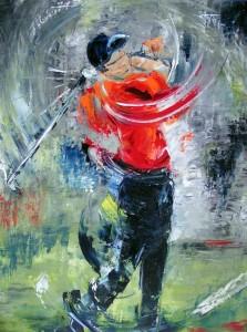 crbst_golfeur_swing0