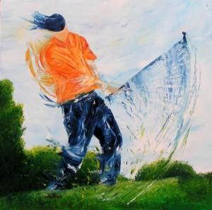 crbst_golfeurorange