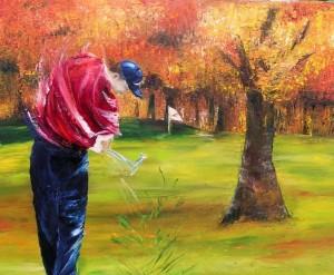 crbst_golfgreen
