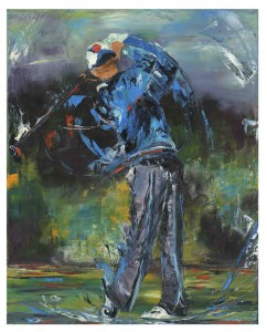 golf polo bleu30x40_0