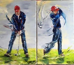 golf-duo