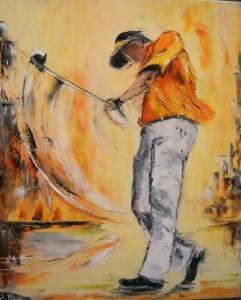 golfeur-automne2012