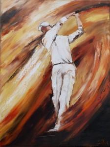 golfeur-automne2013
