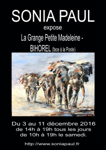 affichegrange2016-elephants