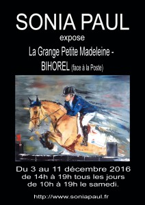 affichegrange2016-equitation (2)
