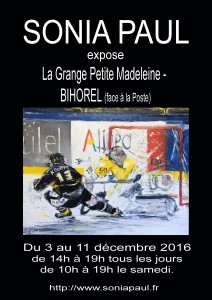 affichegrange2016-hockey