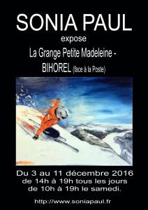 affichegrange2016-skieur