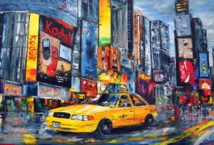 Yellow-Cabs2
