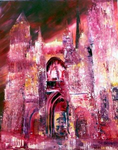 crbst_cathedrale_apocalyptique