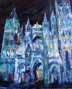 crbst_cathedrale_bleue (1)