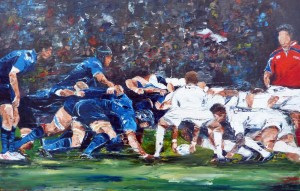rugby-franceangleterre