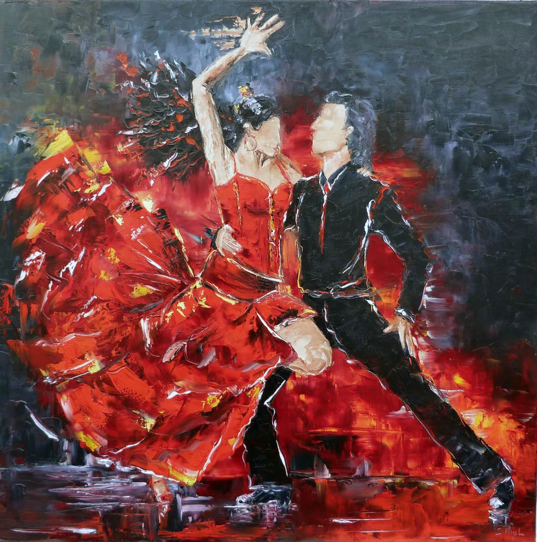 tango-soniapaul